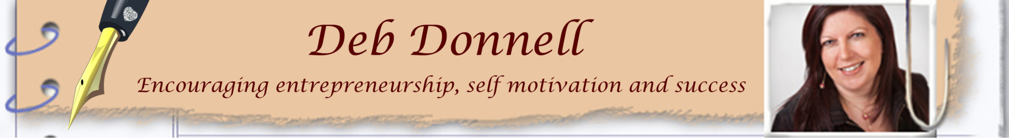 Deb Donnell