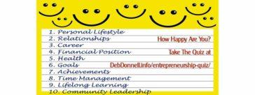 entrepreneurship quiz