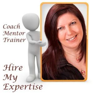 Hire Deb Donnell