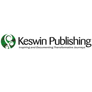 Visit Keswin Publishing