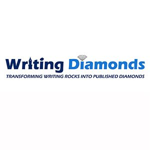 Visit Writing Diamonds Services and Training