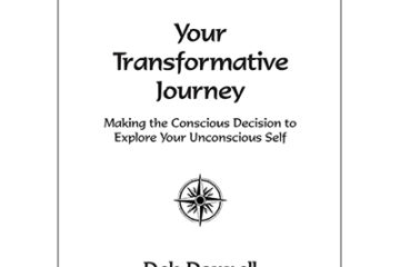 YOU101 Your Transformative Journey