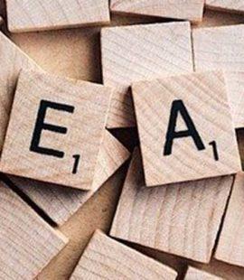 Acronym for Fear