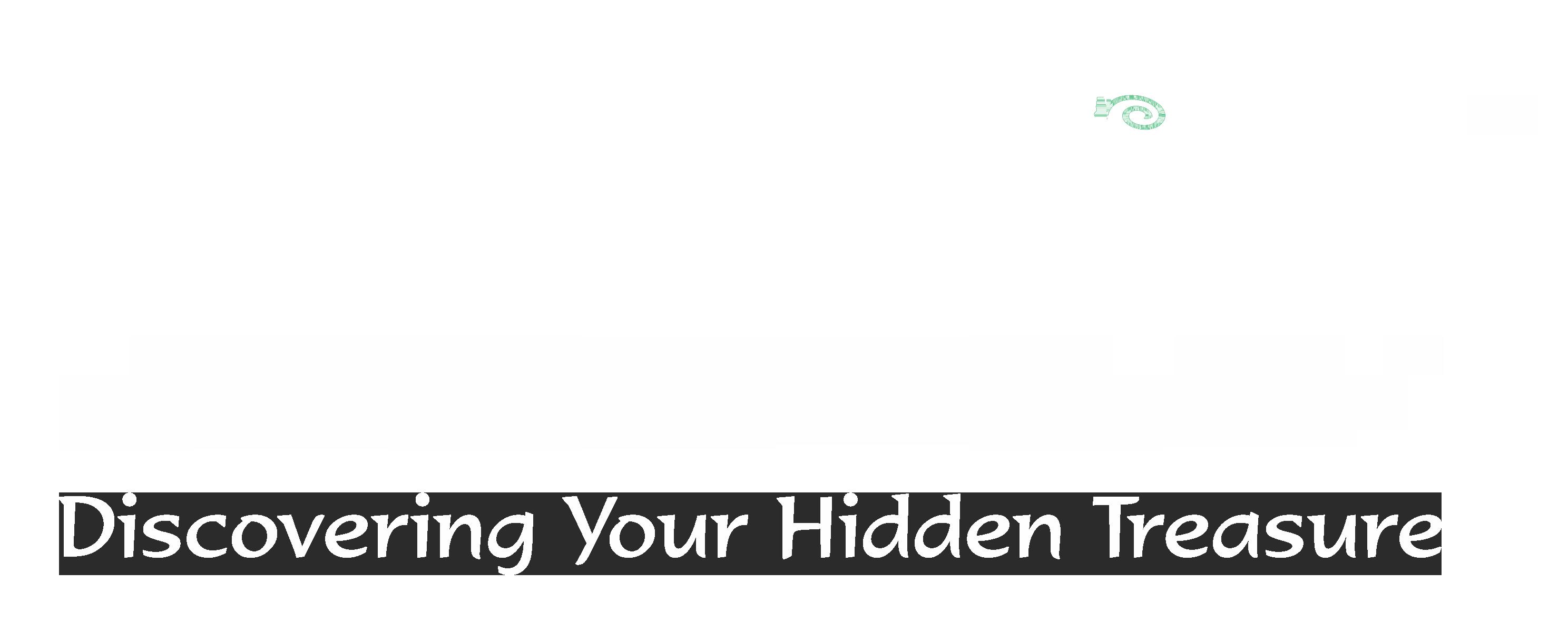 KESWIN_Academy_Logo 2020 White