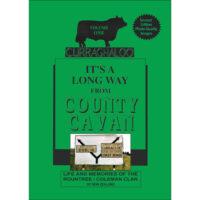 Rountree Coleman Book Vol I